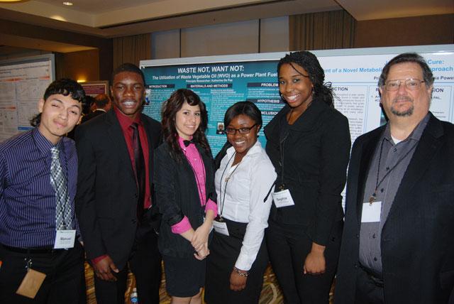 ibe bioethics essay contest 2012